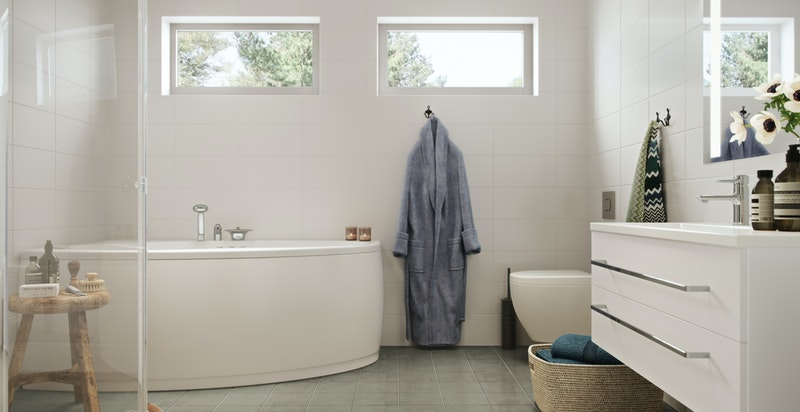 2129-01-BAK-i-06_Hus56_bathroom_R02