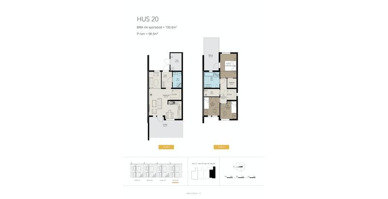 Hus20