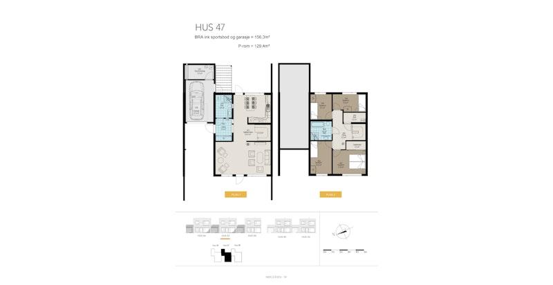 Hus47