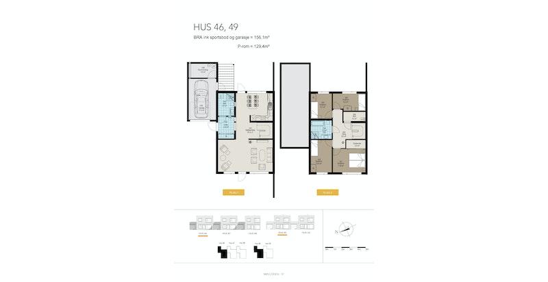 Hus46_49