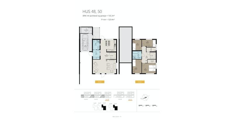 Hus48_50