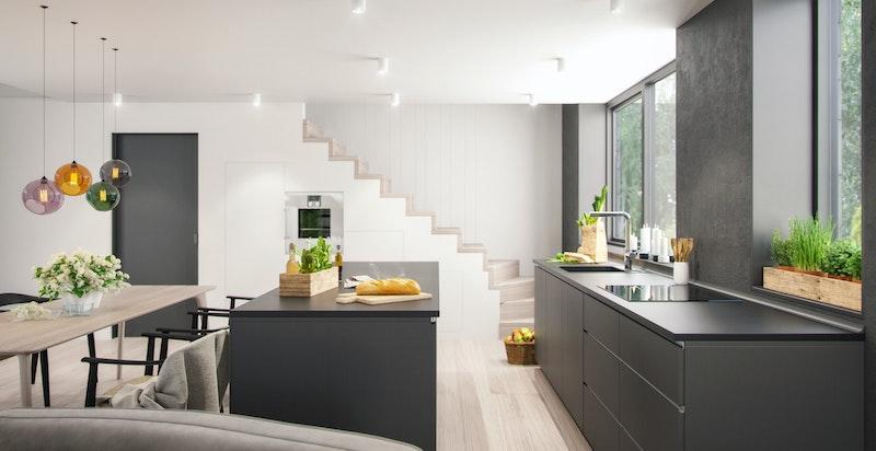 2_kjøkken
