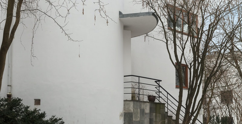 Fasade%202