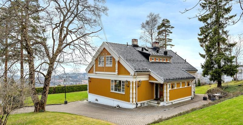 02.05.18-Holmenkollenveien_120%20(5x)