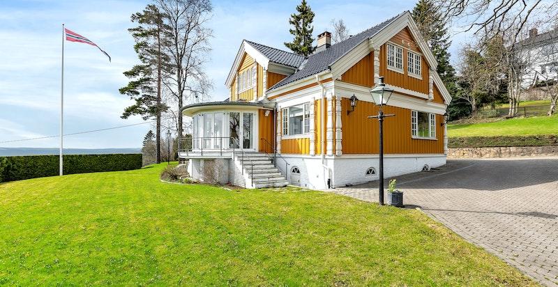 02.05.18-Holmenkollenveien_121