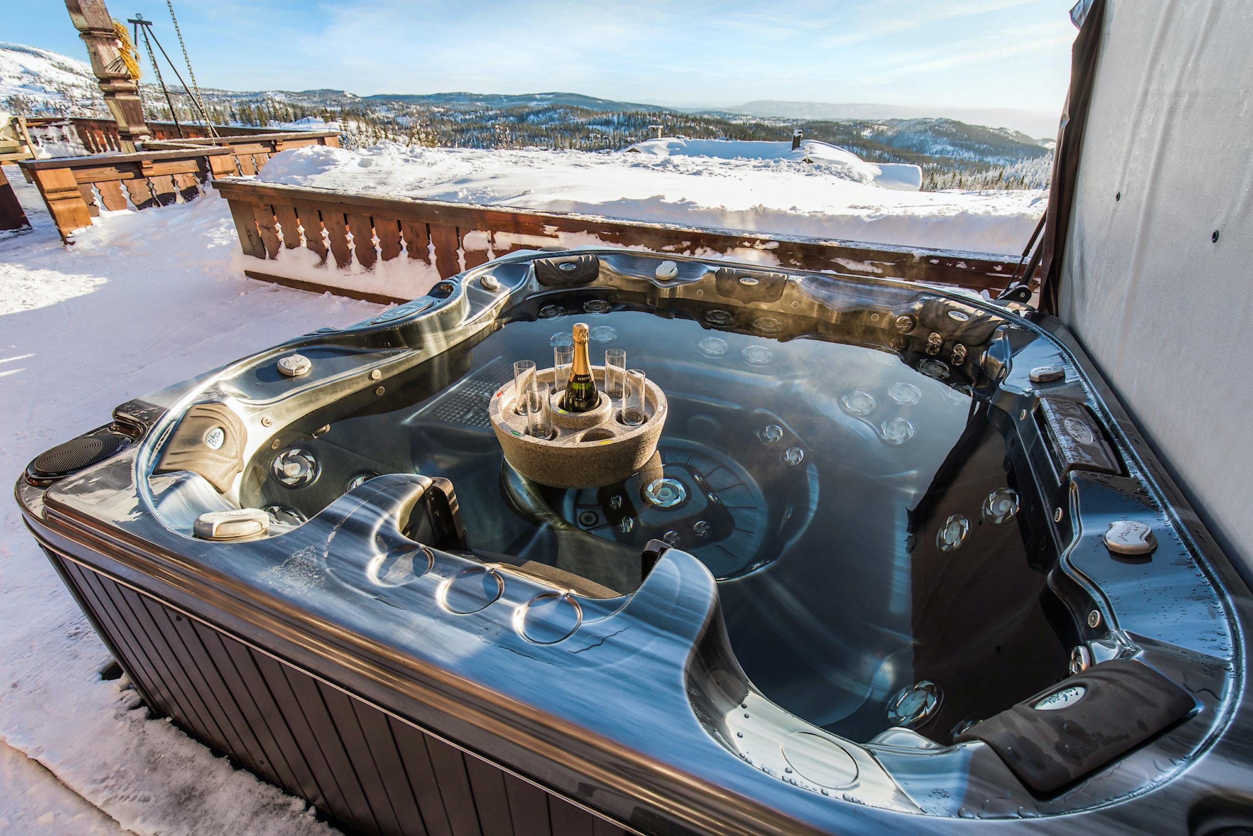 Whirlpool varmtvandsbereder dating