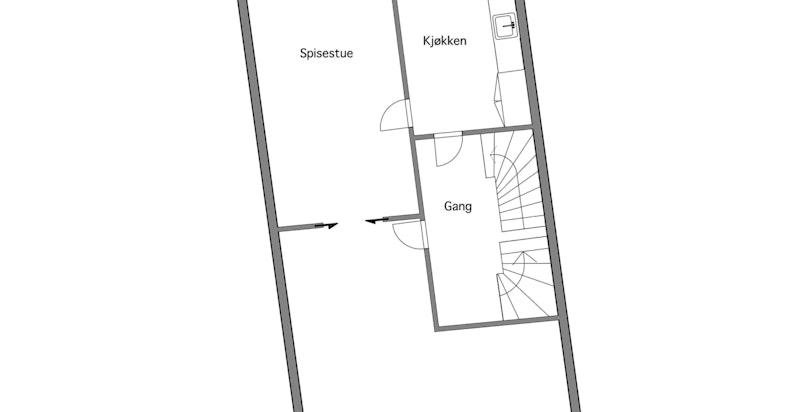 Solheimgata 12 - 2. etg.