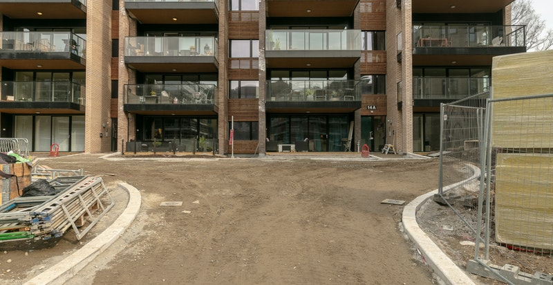 fasade1