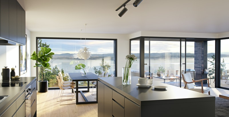 1467-03-SOL-i-01_Penthouse-A-North_kitchen_R02