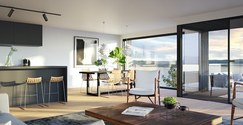 1467-03-SOL-i-02_Penthouse-A-North_living-dining_R02