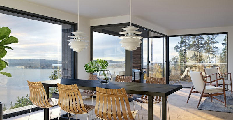 1467-03-SOL-i-03_Penthouse-A-North_dining_R02