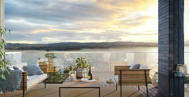 1467-03-SOL-i-05_Penthouse-A-North_terrace_R02
