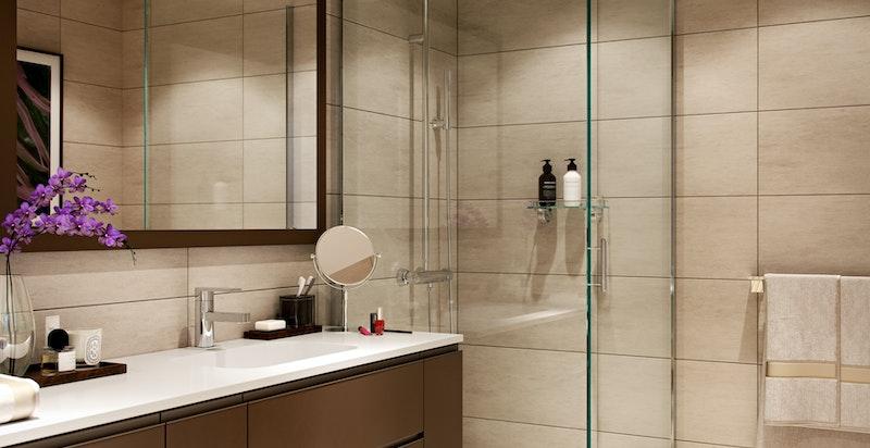 1467-03-SOL-i-07_Penthouse-A-North_Bathroom_R02