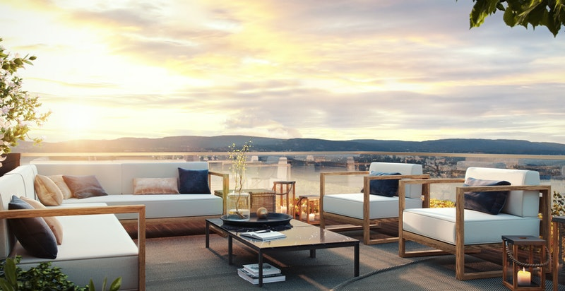1467-03-SOL-i-09_Penthouse-A-North_Roof-Terrace_lounge_R02