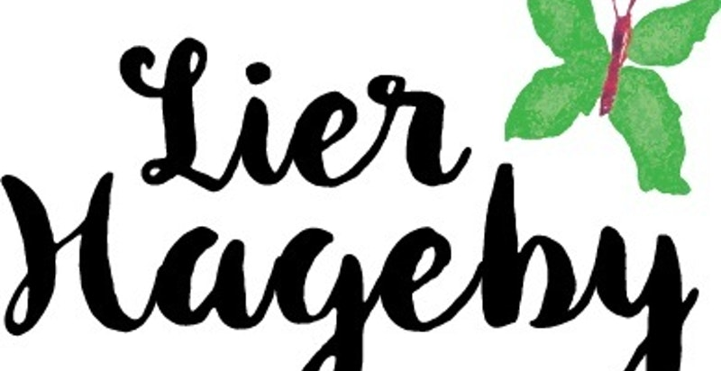 Se mer og naviger i boligvelgeren på www.lierhageby.no
