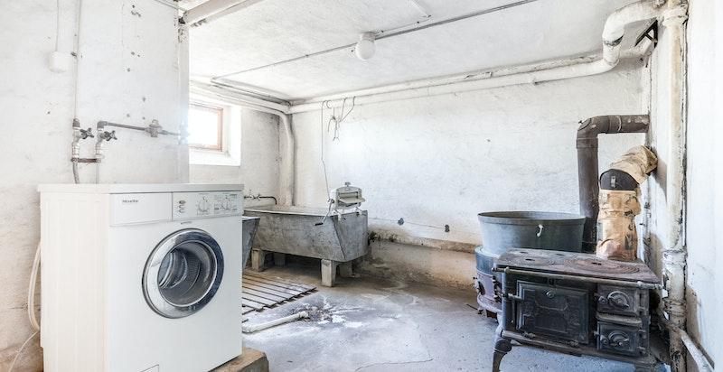 vaskerom01