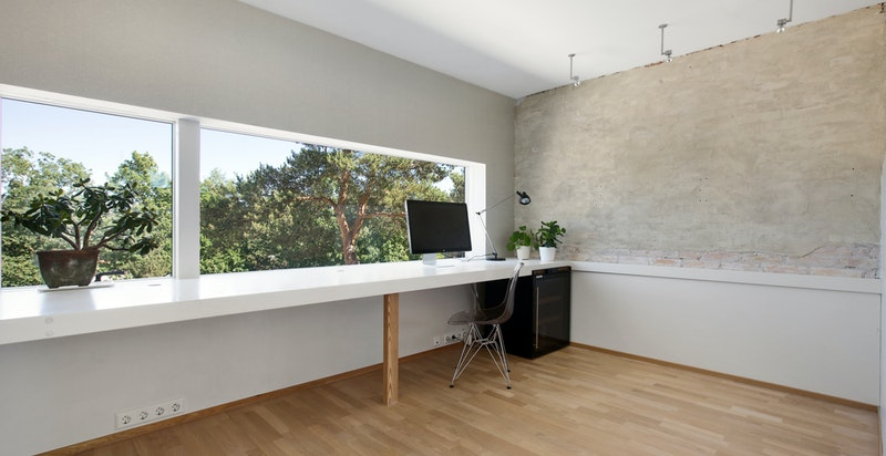 kontor01