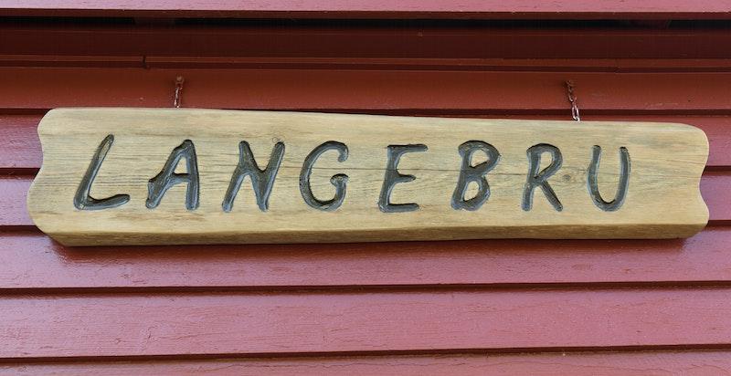 Langebru