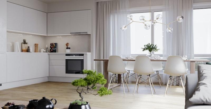 Sentergarden_interior_B803_living_final_2