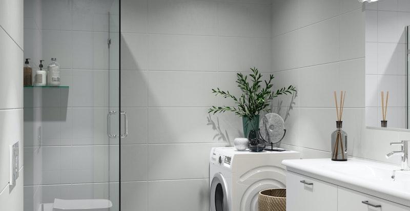 sentergarden_B802_bathroom_tz3