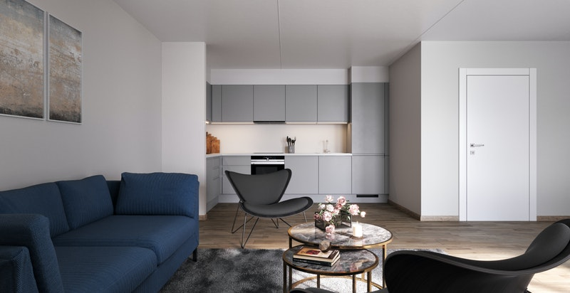 Sentergarden_interior_B704_living_tz_5_1_2