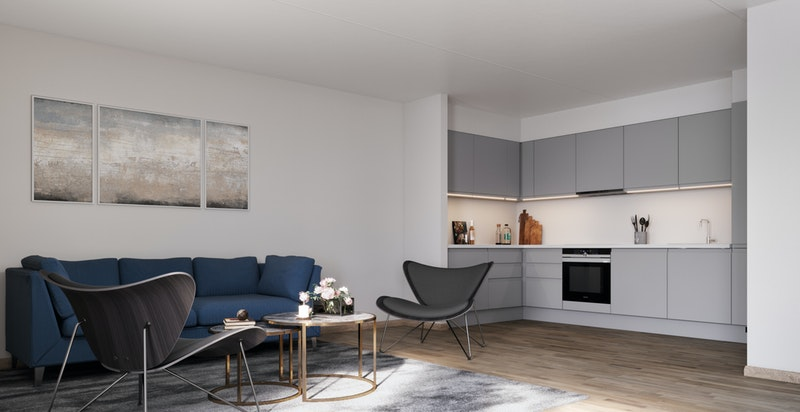 Sentergarden_interior_B704_living_tz_5_2_2