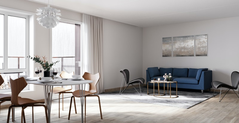 Sentergarden_interior_B704_living_tz_5_3_2