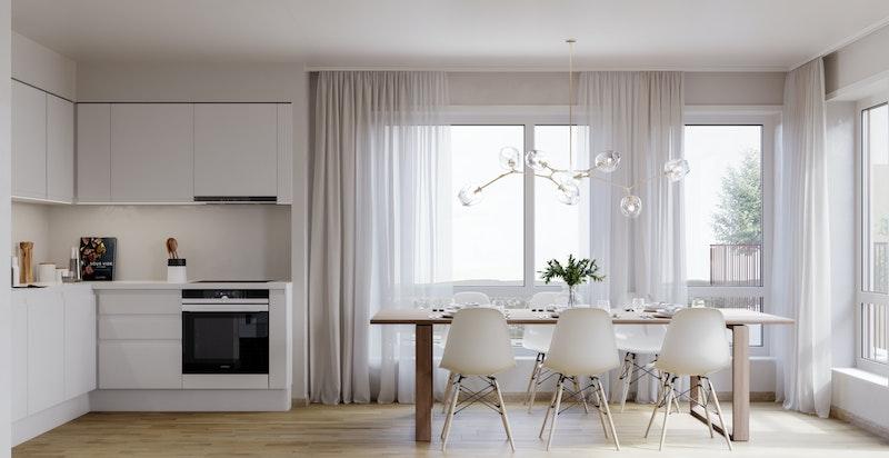 Sentergarden_interior_B803_living_tz_4_1