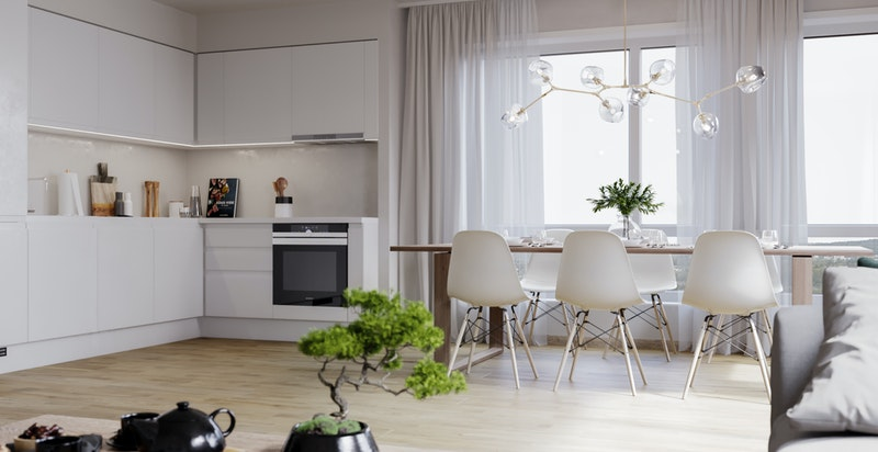 Sentergarden_interior_B803_living_tz_4_2
