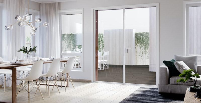 Sentergarden_interior_B803_living_tz_4_4