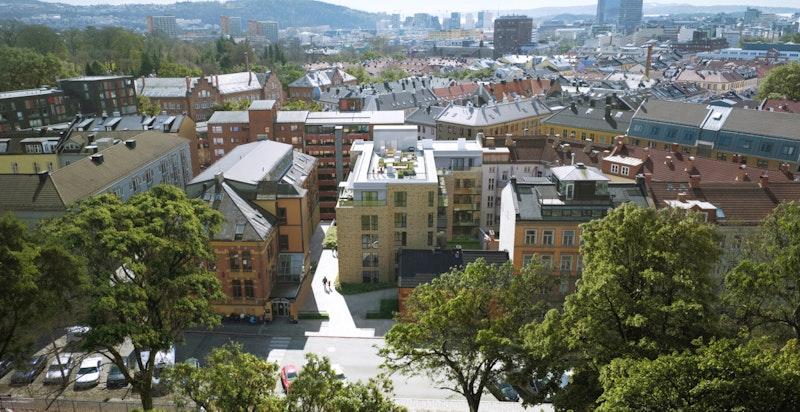 FredensborgBolig_Sofienberggata35_Havgløtt2_www.mir.no