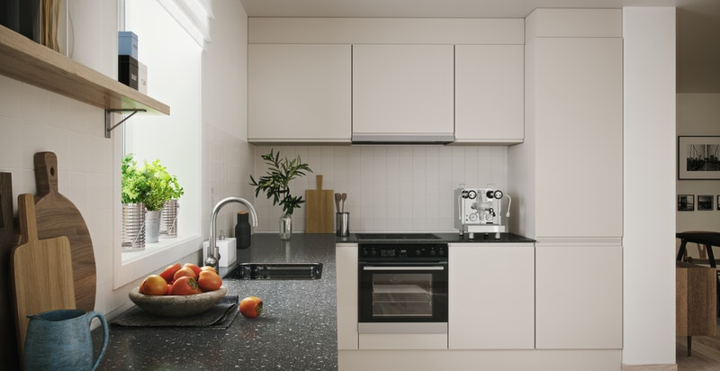 2210-02-SEM-i-04_house-B_apt-B401-73m2_kitchen_R03