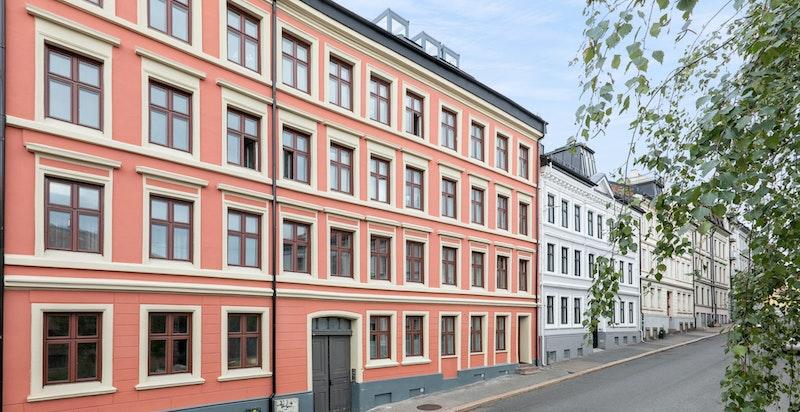 fasade01
