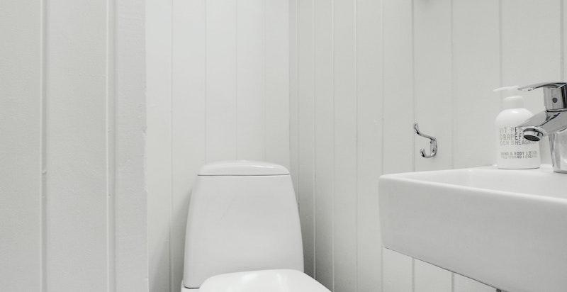toalett02