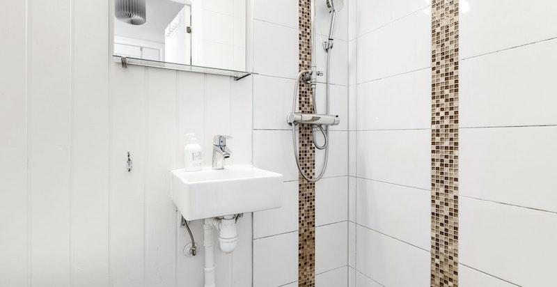 toalett01
