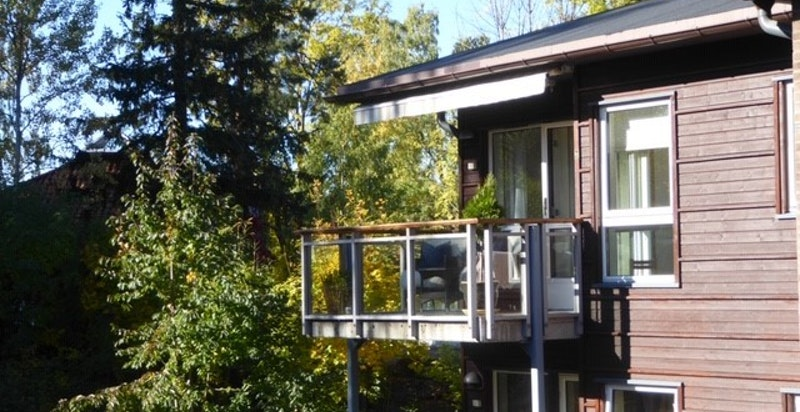 fasade 3 med kamera