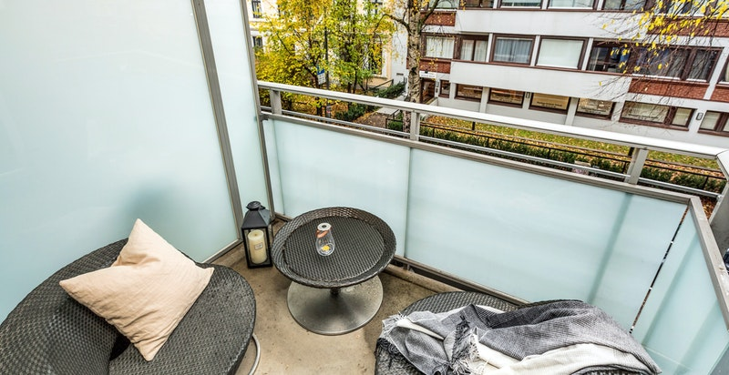 balkong01