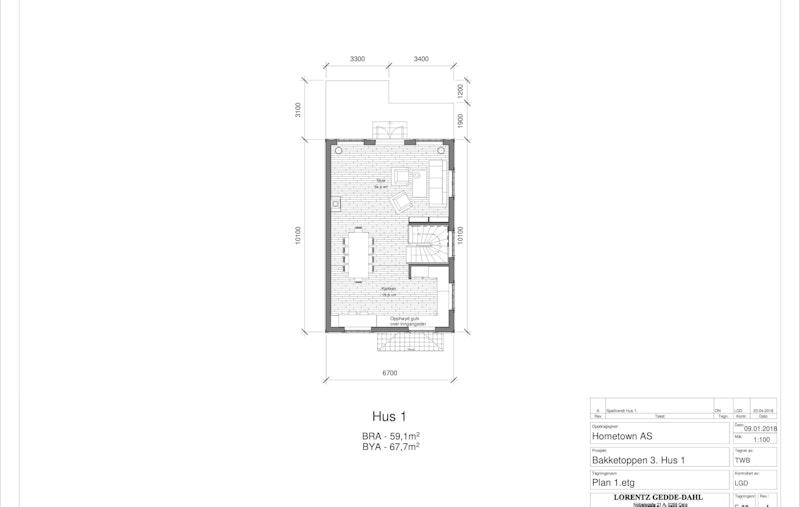 1. etasje-1
