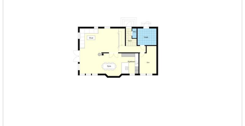 1. etasje endret-1