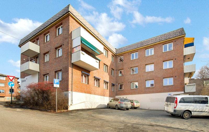Drammensveien%20114-1