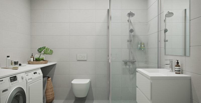 2409-01-NEP-i-04_HAUSA_WE202_bathroom_R03