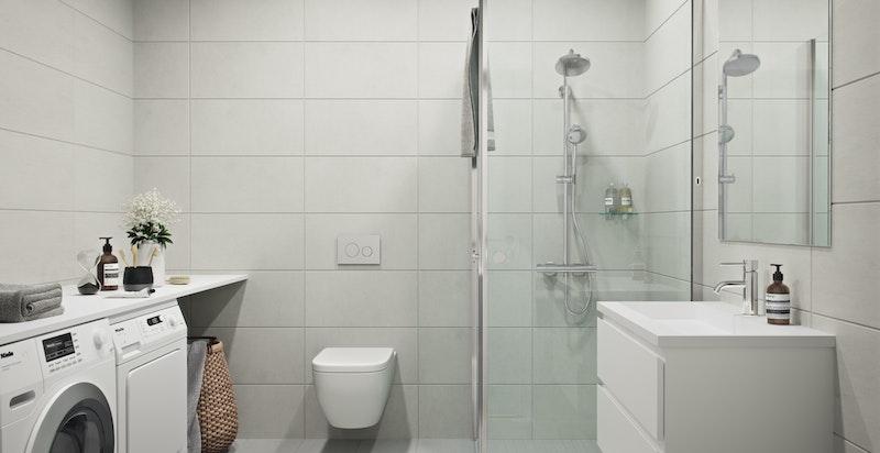 2409-01-NEP-i-15_HAUSA_WE202_bathroom_R01