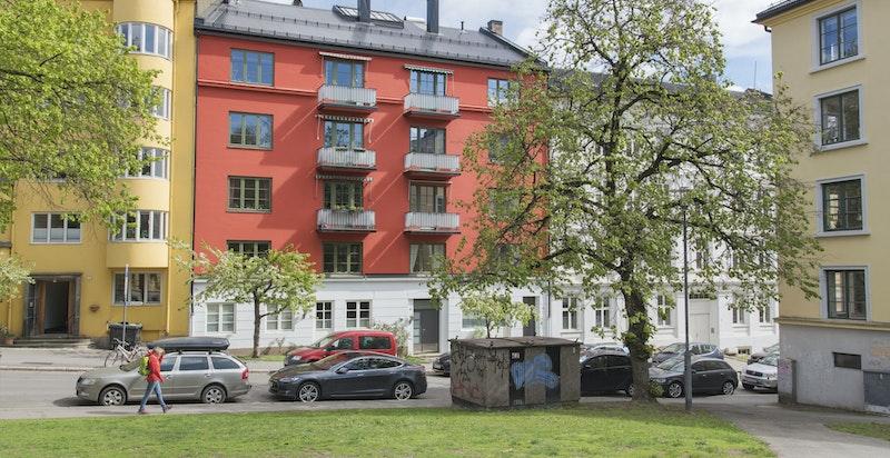Fasade2