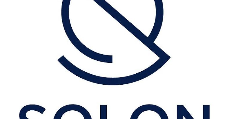 Utvikler av prosjektet er Solon Eiendom. En utbygger kjent for å ha et skarpere blikk enn vanlig på materialer, design og arkitektur. Se www.soloneiendom.no