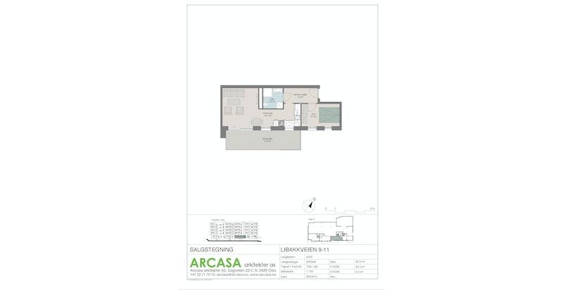 A003 - 2ROMS