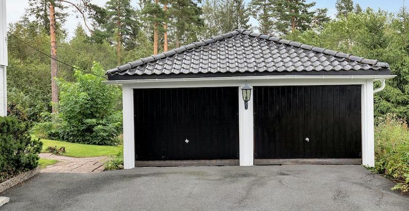 Fasade_Trosterudveien%2063%20B-3