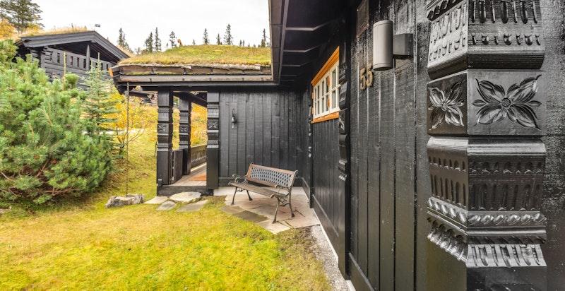 Brendstaul_Nordvegen_55-147-3