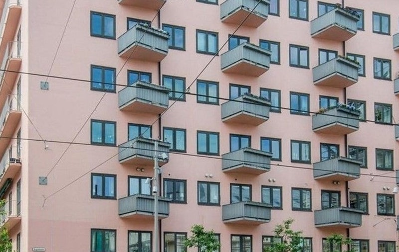 Fasade (2)