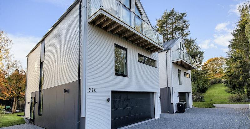 Aspehaugveien 21_Fasade-7