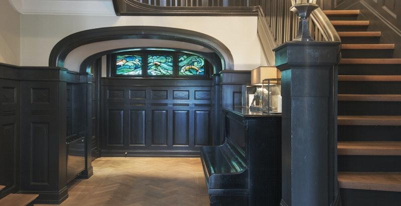 Interior92